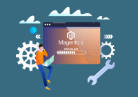 Встановлення залежностей для роботи Magento 2.4