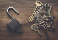 Як скинути пароль VMware ESXi