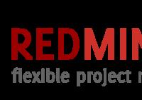 Як встановити Redmine 3.2 за допомогою Nginx на Debian 8