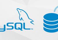 Bash скрипт для резервного копіювання бази даних MySQL